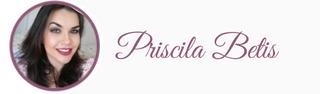 Priscila Betis