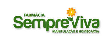 Blog Farmácia Sempre Viva